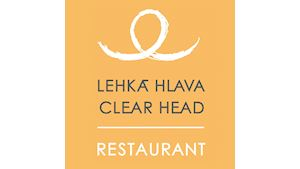 Lehká hlava - vegetariánská restaurace