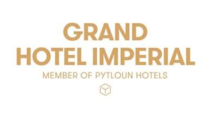 Pytloun Grand Hotel Imperial ****