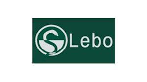 Lékárna ARKLEB - LEBO, s.r.o.
