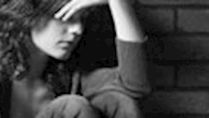 Lepierová Milena PhDr. - soukromá psychologická ordinace