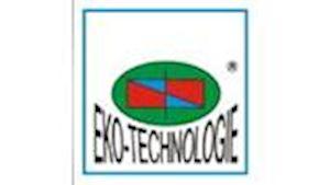 ABRAHAM PETR, EKO - TECHNOLOGIE