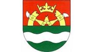 Obec Dolní Podluží - obecní úřad