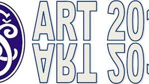 Aktiv revizních techniků - ART 2016