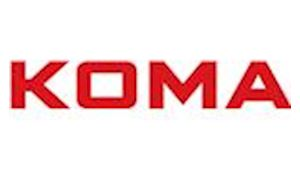 KOMA MODULAR CONSTRUCTION s.r.o.