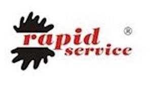 RAPID SERVICE s.r.o.