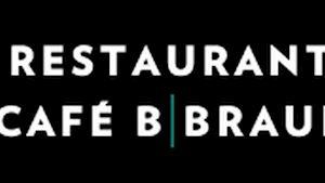 Café B. Braun - PRAGUE Expertise s.r.o.