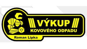 Roman Lipka