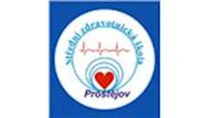 Střední zdravotnická škola, Prostějov, Vápenice 3