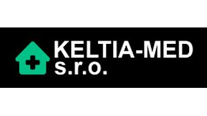 KELTIA-MED s.r.o.
