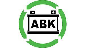ABK-Benešov s.r.o.