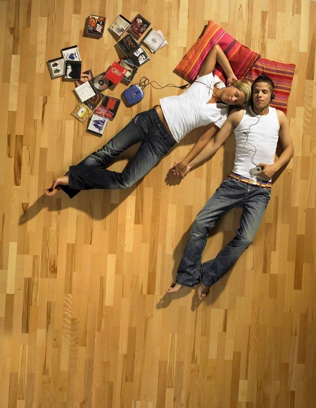 Avanti Floors s.r.o – velkoobchod Zbuzany - fotografie 19/20