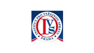 Institut pro veřejnou správu Praha