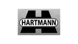 Kominictví Praha, Trutnov - fa Hartmann