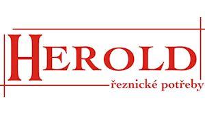 Herold řeznické potřeby s.r.o.