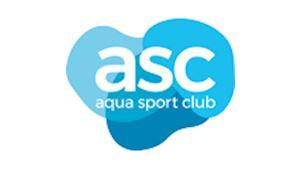 Aqua Sport Club s.r.o. - Plavecký areál Jedenáctka VS