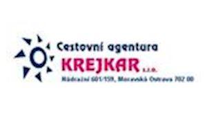 Cestovní agentura KREJKAR s.r.o.