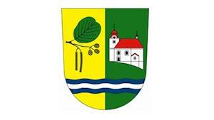 Zlatá Olešnice - obecní úřad