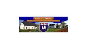 OBEC STUDNICE