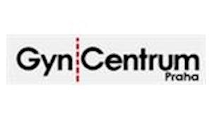 GynCentrum, spol. s r.o.