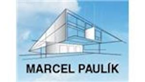 Marcel Paulík