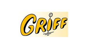 GRIFF - J. Linhart