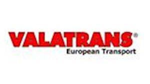 VALATRANS a.s.