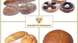 PEKAŘSTVÍ PERNAREC s.r.o. - profilová fotografie