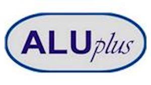 ALUPLUS a.s.