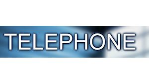 David Vídeňský - TELEPHONE