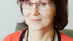 PhDr. IVETA KOPECKÁ - KLINICKÁ PSYCHOLOGIE