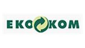 EKO-KOM, a.s. autorizovaná obalová společnost