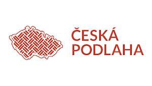 Ceskapodlaha.cz