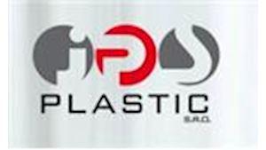JPS PLASTIC s.r.o.