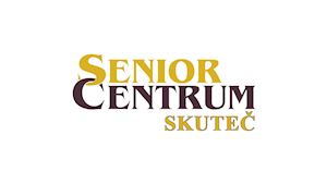 SeniorCentrum Skuteč