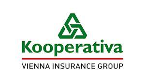 Kooperativa pojišťovna, a.s., Vienna Insurance Group
