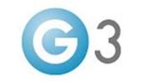G3 s.r.o.