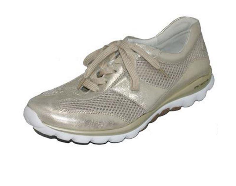 Studio zdravého obouvání s.r.o. - zdravotní obuv a ortopedické vložky - fotografie 18/22