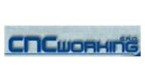 CNCWORKING s.r.o.