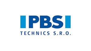 PBS Technics s.r.o.