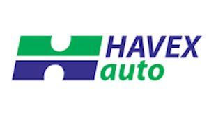 HAVEX-auto s.r.o. - Autorizovaný servis ŠKODA