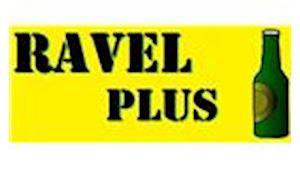 RAVEL Plus s.r.o.