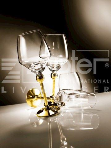 ZEPTER INTERNATIONAL s.r.o. - fotografie 7/19