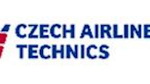 Czech Airlines Technics, a.s.