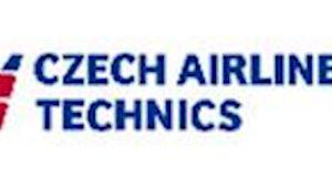 Czech Airlines Technics, a.s.