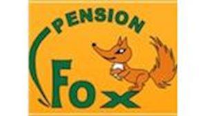Pension Fox - ubytování Praha