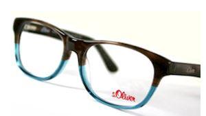 Oční Optika Seidlová