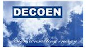 Decoen, v.o.s.