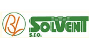 BL Solvent Olomouc, s.r.o.