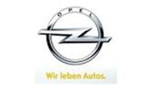 Opel Česká republika - nová auta, dodávky a užitkové vozy