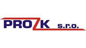 PROZK s.r.o. prodejna Moravský Krumlov